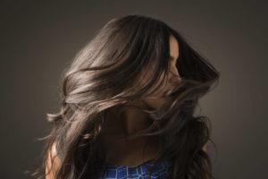 Коллаген_для_волос