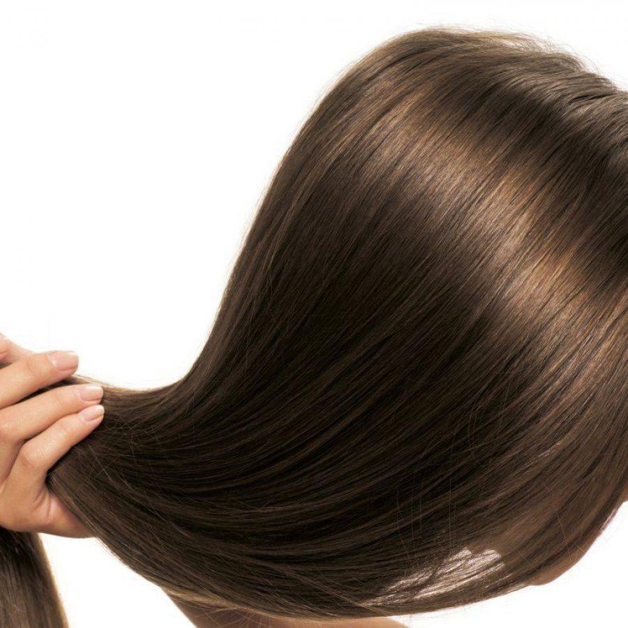 Влияние Омега 3 на волосы